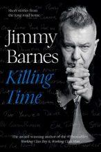 Jimmy Barnes Killing Time