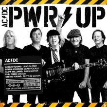 AC/DC PWRUP