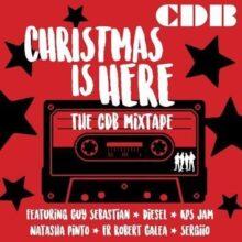 CDB Christmas Is Here