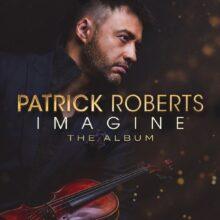 Patrick Roberts Imagine
