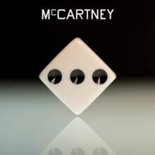 Paul McCartney III