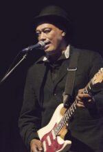 Dion Hirini