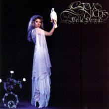 Stevie Nicks Bella Donna