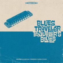 Blues Traveler Travelers Blues