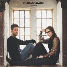Lior and Domini