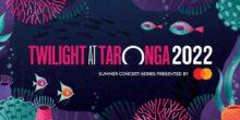 Twilight At Taronga 2022