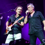 Cold-Chisel-photo-by-Ros-OGorman