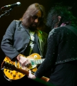 Ace Frehley Richie Scarlet