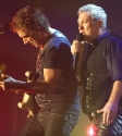 Cold Chisel - Photo By Ros O'Gorman