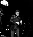 Duran Duran - Photo By Mary Boukouvalas