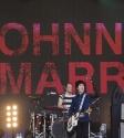 Johnny Marr, Photo By Ian Laidlaw