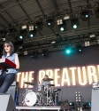 The Preatures, Photo By Ian Laidlaw