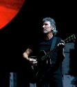 Roger Waters, The Wall - Photo by Ros O'Gor
