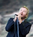 The National - Photo By Ros O'Gorman