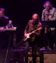 James Taylor All Star Band