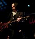 jimjonesrevueantones2011-03-18-2