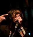jimjonesrevueantones2011-03-18-43