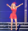 Kylie Minogue photo by Ros OGorman-150318