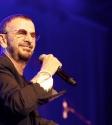 Ringo Starr's All Starr Band, Festival Hall, Photo By Ros O'Gorman