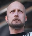 Meshuggah - Photo By Ros O'Gorman