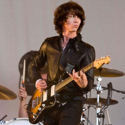 Arctic Monkeys Deliver Air Drumming Video For R U Mine Noise11 Com