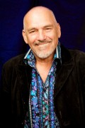 Joe Camilleri, The Black Sorrows