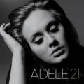 Adele 21 image noise11.com photos