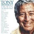 Tony Bennett Duets 2