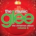 Glee The Music The Christmas Album Vol 2