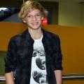 Cody Simpson. Photo by Ros O'Gorman