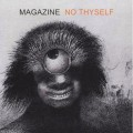 Magazine - No Thyself