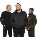 Happy Mondays, Noise11, Photo