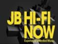 JB Hi-Fi Now