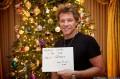 Jon Bon Jovi is alive