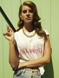 Lana Del Rey, music news, noise11.com