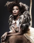 Macy Gray, music news, noise11.com