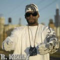 R. Kelly, music news, nnoise11.com