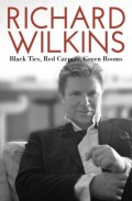 Richard Wilkins Black Ties Red Carpets Black Ties