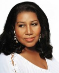 Aretha Franklin, Noise11, Photo