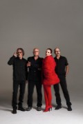 Garbage, music news, noise11.com