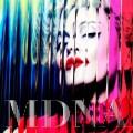 Madonna MDNA image