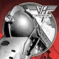 Van Halen A Different Kind Of Truth