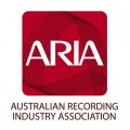 ARIA, music news, noise11.com