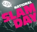SLAM Day