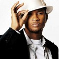 Usher, Noise11.com, photo