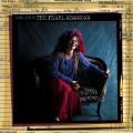 Janis Joplin - The Pearl Sessions