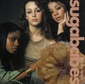 Sugababes debut album One Touch