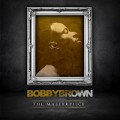Bobby Brown The Masterpiece image