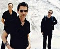 Depeche Mode, Noise11, Photo