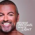 George Michael White Light noise11.com images photo